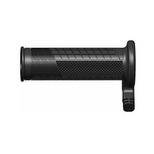 Oxford Heaterz Premium Touring Heated Grips