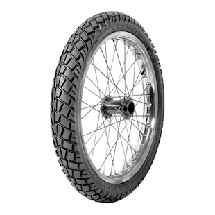 Pirelli MT90AT Enduro / Dual Sport Front Tires