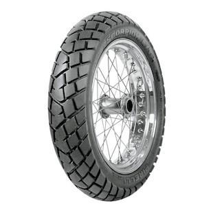 Pirelli MT90AT Enduro / Dual Sport Rear Tires