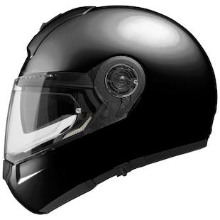 Schuberth C3W Helmet
