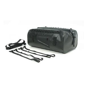 DrySpec D38 Rigid Dry Bag