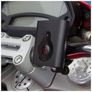 Venture Heat 12V Grand Touring Wireless Remote Control