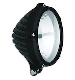 "Roland Sands Nostalgia 5 3/4"" Headlight For Harley"