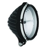 "Roland Sands 5 3/4"" Headlight For Harley"