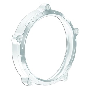 "Roland Sands Headlight Bezel For 5 3/4"" Headlight"