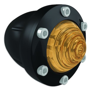 Roland Sands Tracker LED Turn Signals