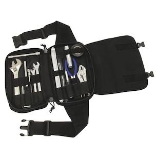CruzTools DMX1 Fanny Pack Metric Tool Kit