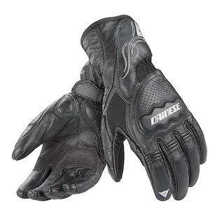 Dainese Women's Dart Gloves