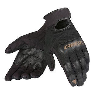 Dainese Double Down Women's Gloves