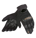 Dainese Women's Double Down Gloves