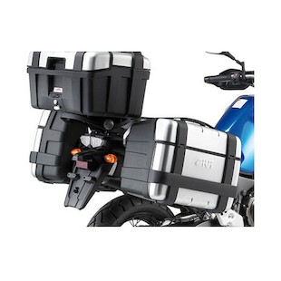 Givi PL367 Side Case Racks Yamaha Super Tenere 2010-2013