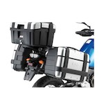 Givi PL367 Side Case Racks Yamaha Super Tenere 2010-2013