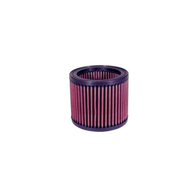 K&N Air Filter AL-1001