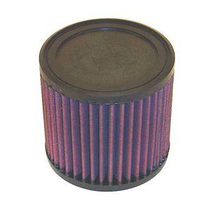 K&N Air Filter AL-1098