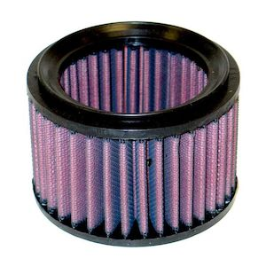 K&N Air Filter AL-6502