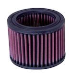 K&N Air Filter BM-0400