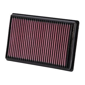 K&N Air Filter BM-1010