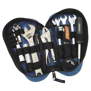 CruzTools RTTD1 Road Tech Teardrop Tool Kit