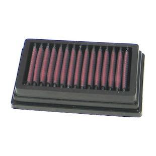 K&N Air Filter BM-1204