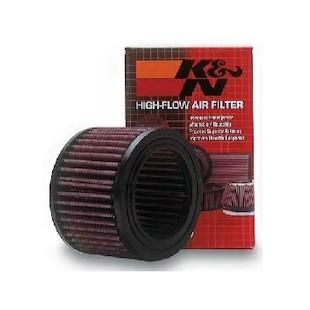 K&N Air Filter BM-1298