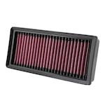 K&N Air Filter BM-1611