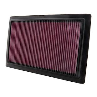 K&N Air Filter BU-1108