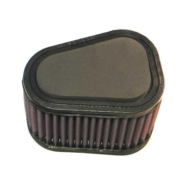K&N Air Filter BU-1297