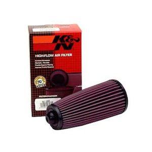 K&N Air Filter BU-5000