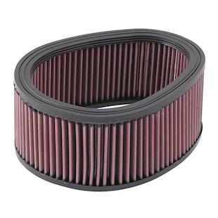 K&N Air Filter BU-9003