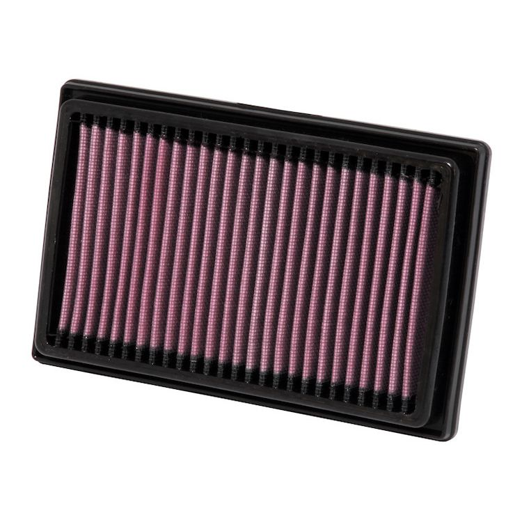K&N Air Filter CM-9908