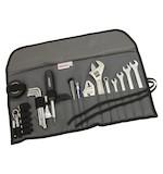 CruzTools RTB1 RoadTech BMW Tool Kit