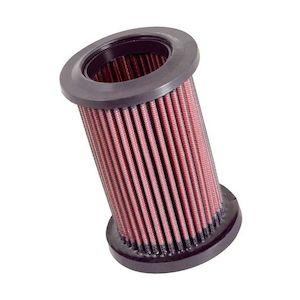 K&N Air Filter DU-1006