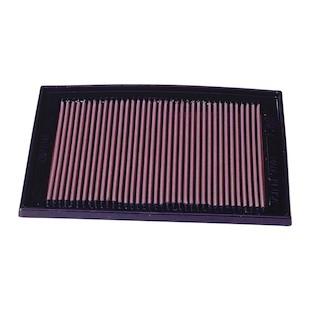 K&N Air Filter DU-6202