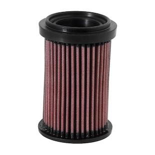 K&N Air Filter DU-6908