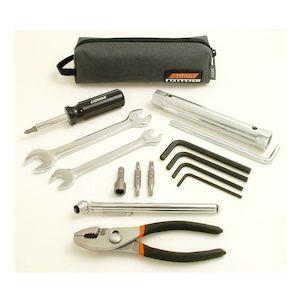 Cruztools RTTD1 RoadTech Tool Kit