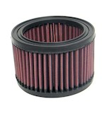 K&N Air Filter HA-0001