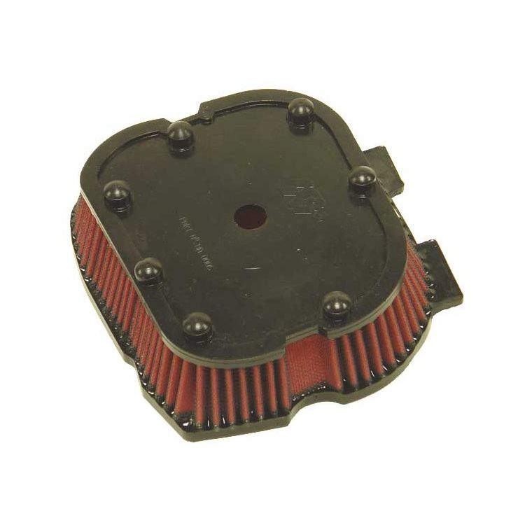 K&N Air Filter HA-0005