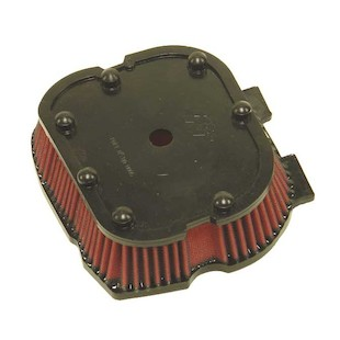 K&N Air Filter HA-0005