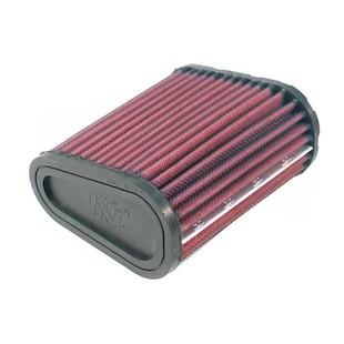 K&N Air Filter HA-1006