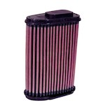 K&N Air Filter HA-1013-1