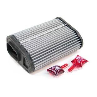 K&N Air Filter HA-1087
