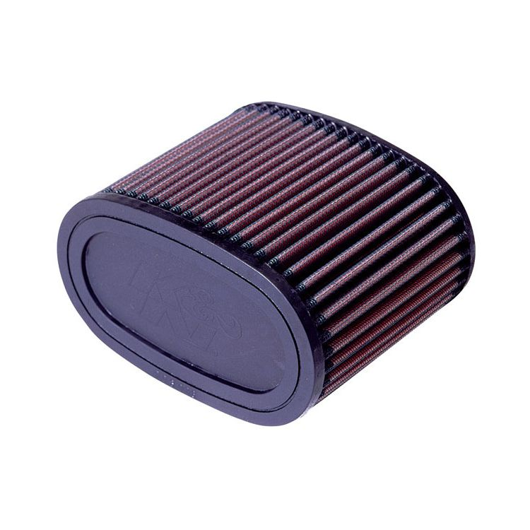 K&N Air Filter HA-1187