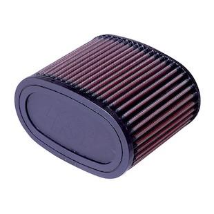 K&N Air Filter HA-1187