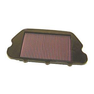 K&N Air Filter HA-1197