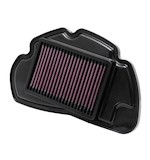 K&N Air Filter HA-1211