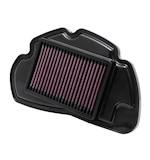 K&N Air Filter HA-1211