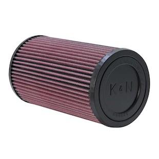 K&N Air Filter HA-1301