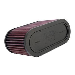K&N Air Filter HA-1302