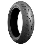Bridgestone Battlax T30 Rear Tires