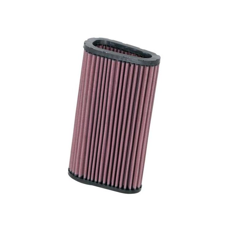 K&N Air Filter HA-5907